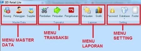 Cara Merintis Bisnis Toko dengan Software Toko SOFTWARE%20TOKO%205
