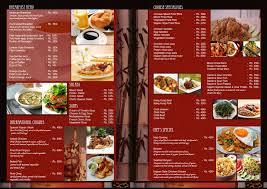 Proses Manajement Restoran