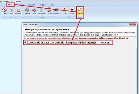 Jual Sistem Informasi Toko Untuk Usaha Toko Retail Sid-retail-p2p-1_1